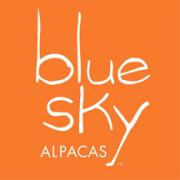 BlueSkyAlpacasLogo(2)