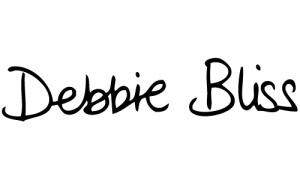 debbiebliss-300×180