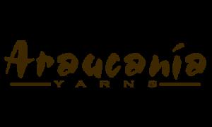 araucania2-300×180