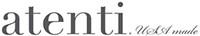 atenti_main_logo-60px