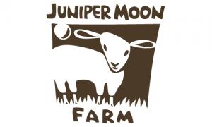 junipermoonfarm-300×180