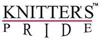 knitters pride logo